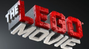 Featured Image LEGO Movie Trailer