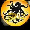 Previous Post 3rd Annual Comikaze Expo Announced