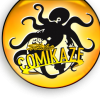 Featured Image 3rd Annual Comikaze Expo Announced