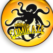 Previous Post 3rd Annual Comikaze Expo Announced