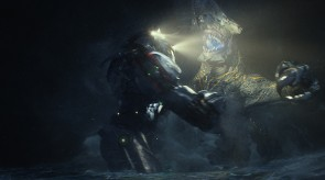 Featured Image Pacific Rim Review