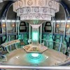 Featured Image Visit Inside The TARDIS with Google Maps