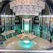 Previous Post Visit Inside The TARDIS with Google Maps