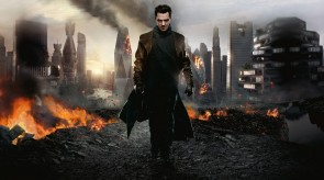 Featured Image Win Star Trek Into Darkness – CLOSED