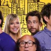 Previous Post Top 10 It's Always Sunny Episodes