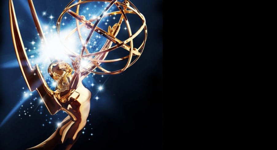 Featured Image Emmys 2013: Predictions
