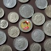 Previous Post Artist Paints Pop Culture Coins
