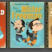 Previous Post Videogames as Children's Books