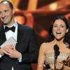 Featured Image 2013 Emmys – The Winners