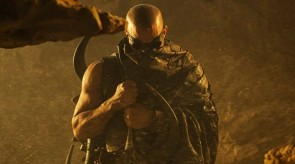 Featured Image Riddick Review aka F**k Riddick