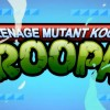Featured Image Teenage Mutant Koopa Troopas