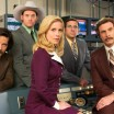 Previous Post Anchorman 2 Trailer