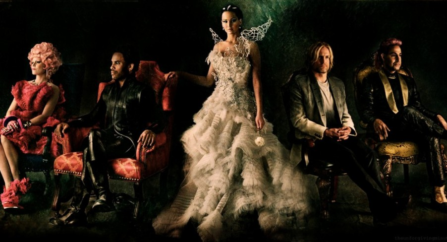 Featured Image Catching Fire Final Trailer