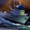 Featured Image Disney & Pixar 'Boats' Parody