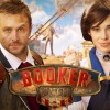 Featured Image Booker, Catch! Bioshock Video