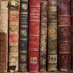 Previous Post Clickbait Book Titles