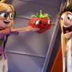 Previous Post Cloudy With a Chance of Meatballs 2 Review