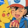 Featured Image Pokémon the Musical