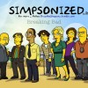 Previous Post Simpsonized Breaking Bad Characters
