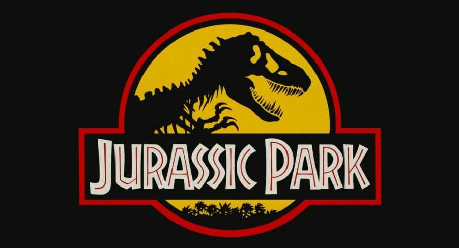 Featured Image Jurassic Park In Real Life