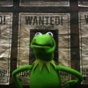 Featured Image Muppets: Most Wanted Trailer