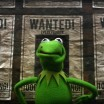Previous Post Muppets: Most Wanted Trailer