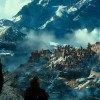 Featured Image Sneak Peek at the Desolation of Smaug