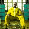 Previous Post Dubstep 'Breaking Bad' Theme Cover