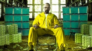 Featured Image Dubstep 'Breaking Bad' Theme Cover
