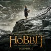 Featured Image Desolation of Smaug: 7 Character Posters