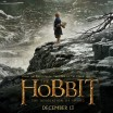Previous Post Desolation of Smaug: 7 Character Posters