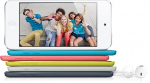 Featured Image Win a 32GB Apple iPod Touch