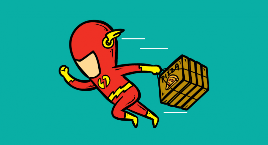 Featured Image If Superheroes Had Part-Time Jobs