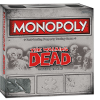 Featured Image The Walking Dead Monopoly