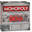 Previous Post The Walking Dead Monopoly