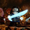 Previous Post LEGO The Hobbit Trailer