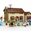 Previous Post LEGO Unveils 'The Simpsons' Sets