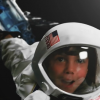 Featured Image Kids Reenact 2014 Oscar Nominees