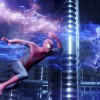Featured Image The Amazing Spider-Man 2