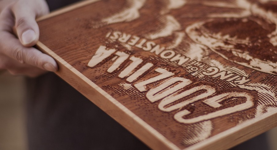 Featured Image Laser Cut Wooden Posters