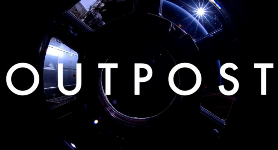 Featured Image Fund it: Outpost – An Epic Sci-Fi Adventure
