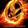Featured Image The Hunger Games: Mockingjay Posters