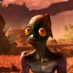 Previous Post Oddworld: New 'n' Tasty Review