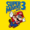 Featured Image 20 Super Mario Bros. 3 Glitches
