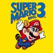 Previous Post 20 Super Mario Bros. 3 Glitches