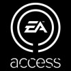 Previous Post EA Reveals EA Access