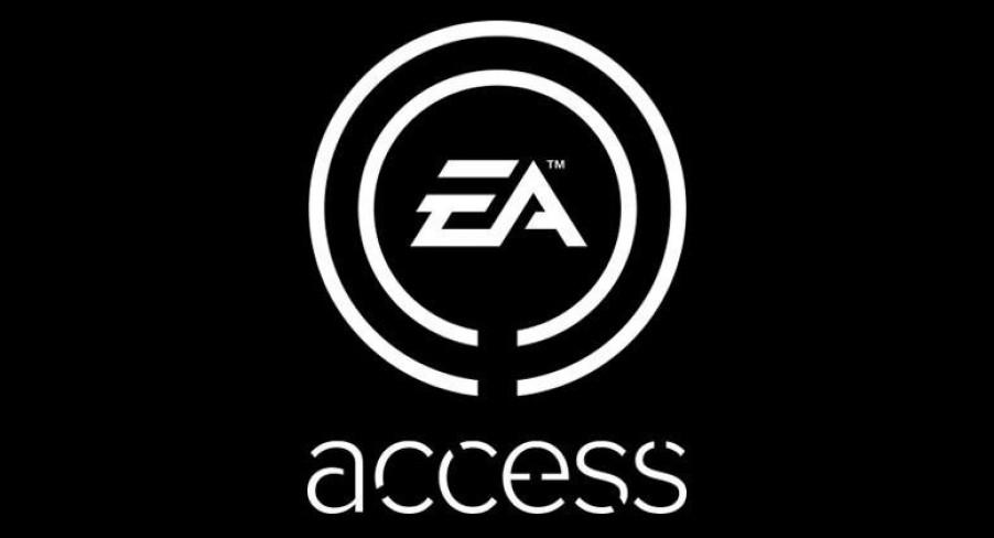 Featured Image EA Reveals EA Access