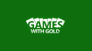 Featured Image Xbox Live Games with Gold: August