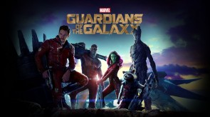 Featured Image Guardians of the Galaxy Review