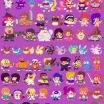 Previous Post 300 Pixel-Art Pop Culture Characters